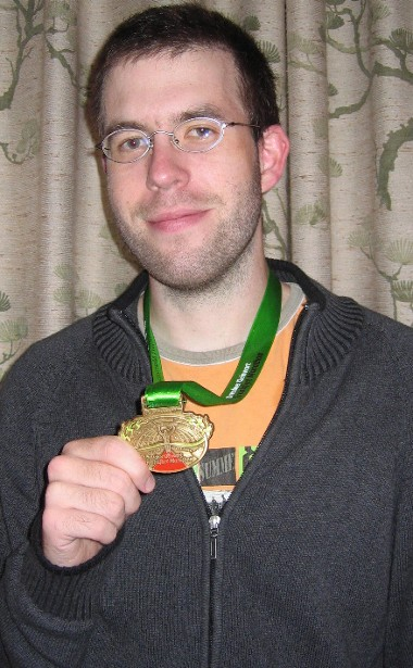 medaille2.jpg