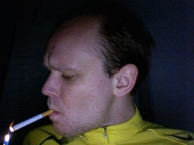 ingo raucht 1