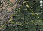 heiligenberg-tannenberg-lufthansa