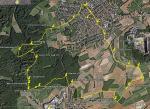 ober-ramstadt-rosdorf1