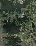hemsbach-kreiswald