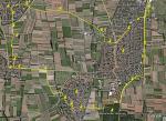 weiterstadt-grafenhausen-schneppenhausen-braunshardt