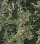 Neutscher Hohe + Beerbachtal