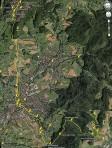 Lindenfels - Altlechtern