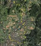 Fürth - Lindenfels