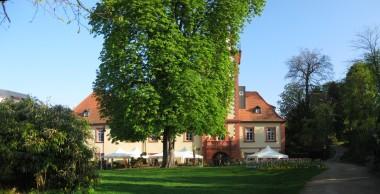 Rodensteiner Hof